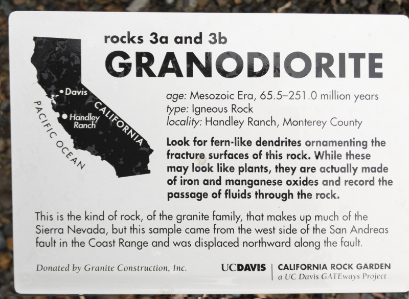 2018-11-21-granodiorite-description