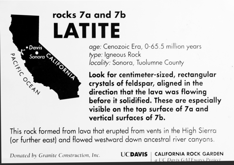 2018-11-22-latite-with-feldspar-crystals-description
