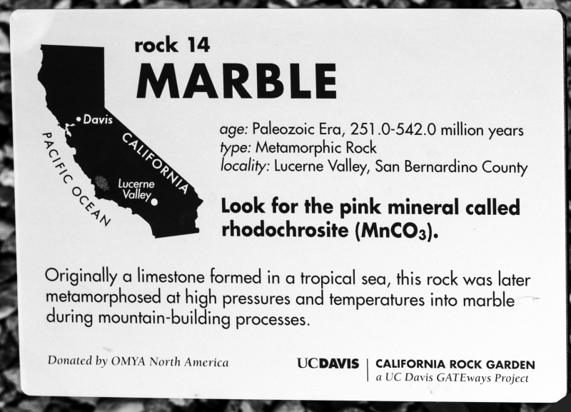 Marble-description