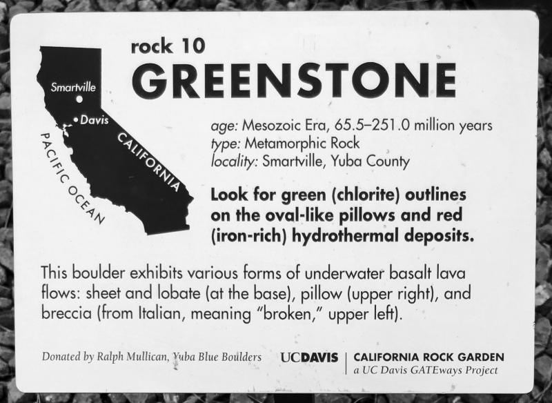 greenstone-description
