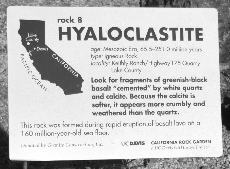 hyaloclastite-description-01