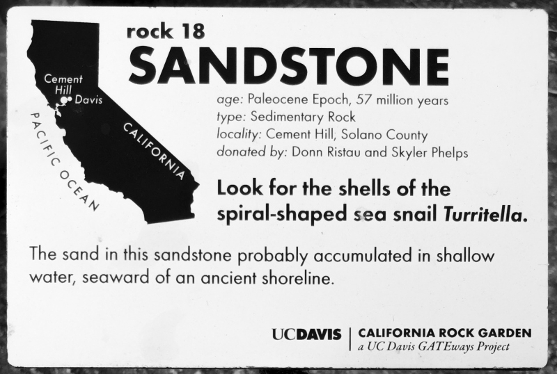 sandstone-description