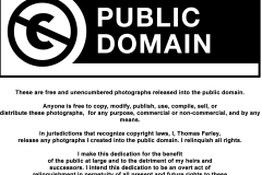 Copyright_release